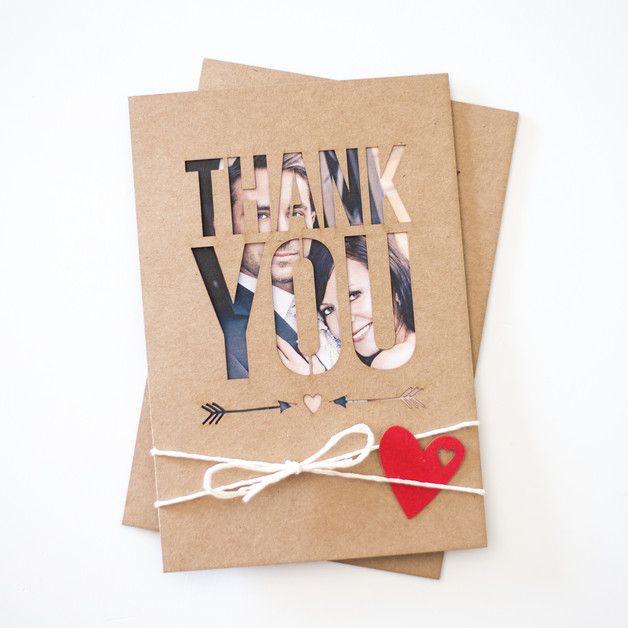 die besten 25+ danksagung geburtstag ideen auf pinterest, Einladung