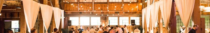Distinctive. Industrial. Chic. Our award-winning Sodo Park event venue is located in the heart of Seattle's historic SoDo district just minutes from downtown Seattle. This one-of-a-kind venue blends historical significance with modern day elegance for an ambient charm that can be dressed up or down for any event. Housed in a repurposed century-old factory, Sodo....