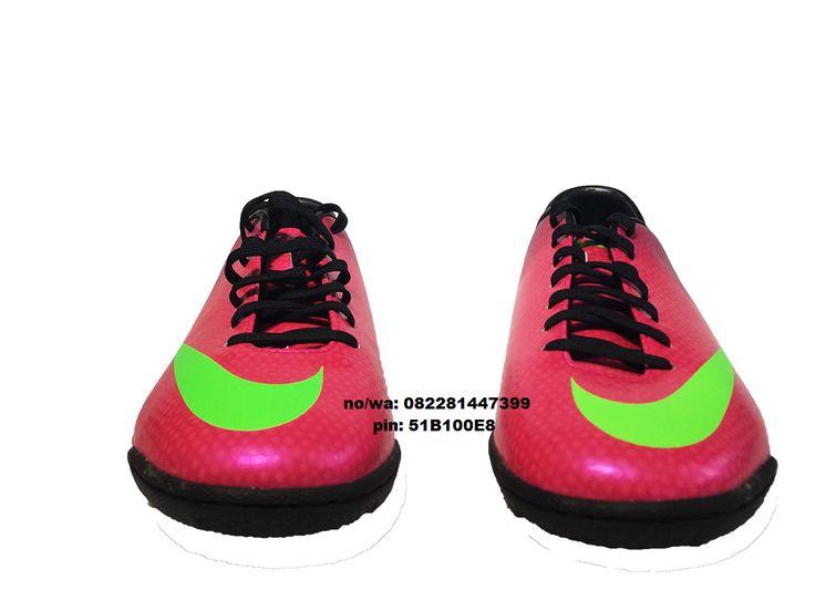 1000+ ideas about Nike Original on Pinterest | Running