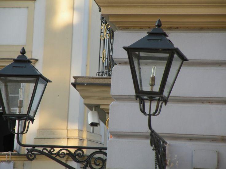 by Lenka (Brno)