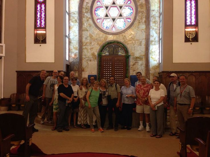 Istanbul Life Organisation Private Tours in Istanbul,Private Full Day Jewish Heritage Tour in Istanbul