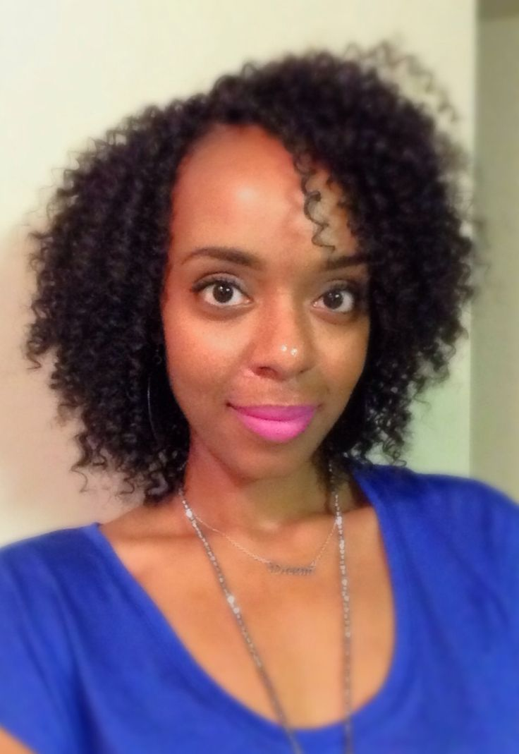 What kind of hair do you use for crochet braids - Crochet Braids Freetress Water Wave 1b 2 Packs