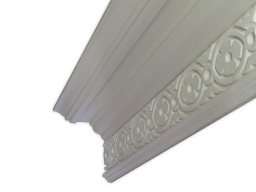 1000 Ideas About Plaster Mouldings On Pinterest Baroque