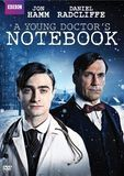 A Young Doctor's Notebook [DVD], 1000415979