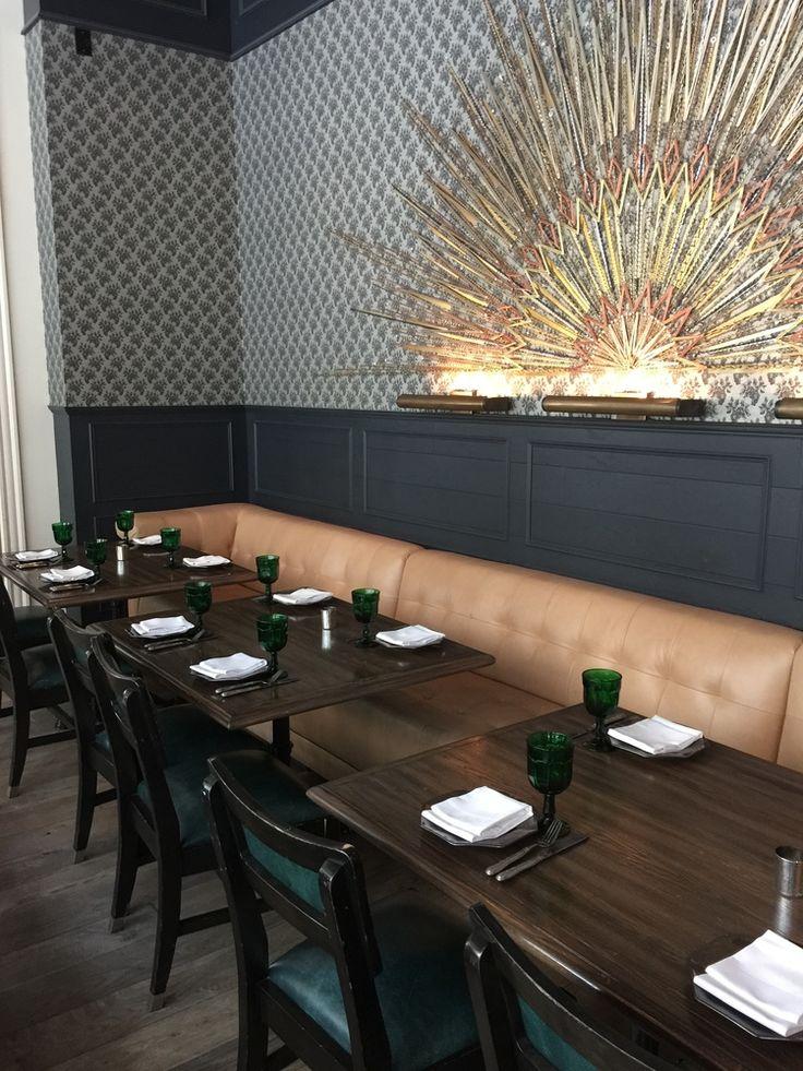 196 Best Favorite Restaurants Dtla Downtown La Images On