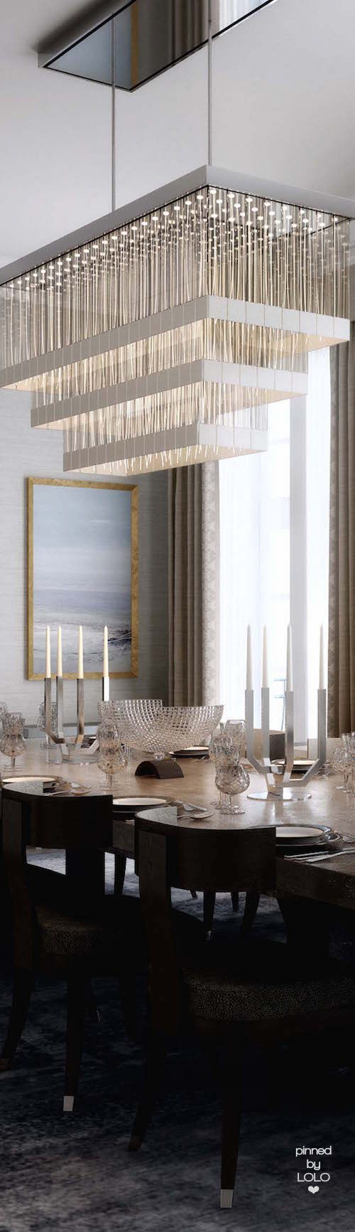 best 20 lighting for dining room ideas on pinterest dining room katharine pooley lolo dining room