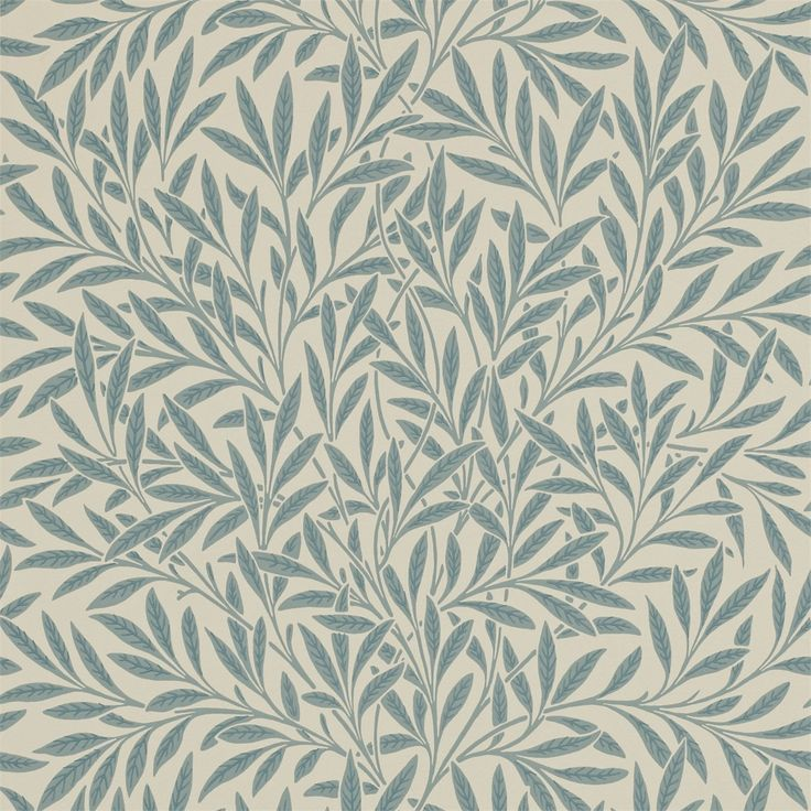75 best Wallpapers images on Pinterest William morris wallpaper