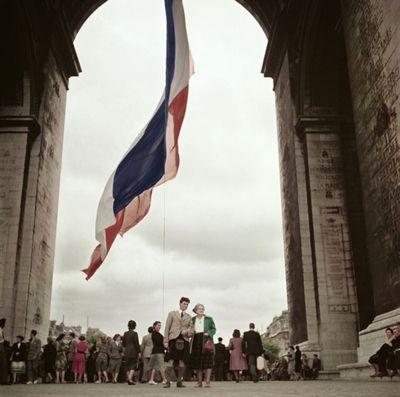 世界最高の写真家集団 マグナム・フォト創立70周年 パリ・マグナム写真展(京都府京都市中京区)のイベント情報です。『夏休みおでかけガイド2017』では、夏のおでかけスポットを紹介。夏休みの遊びや旅行・観光におすすめのイベント、夏祭り、海やプール、遊園地などの情報が盛りだくさん。子供連れの家族や、カップル、友達同士で夏を満喫!