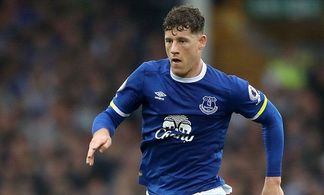 Transfer news LIVE: Coutinho, Barkley and Sandro latest