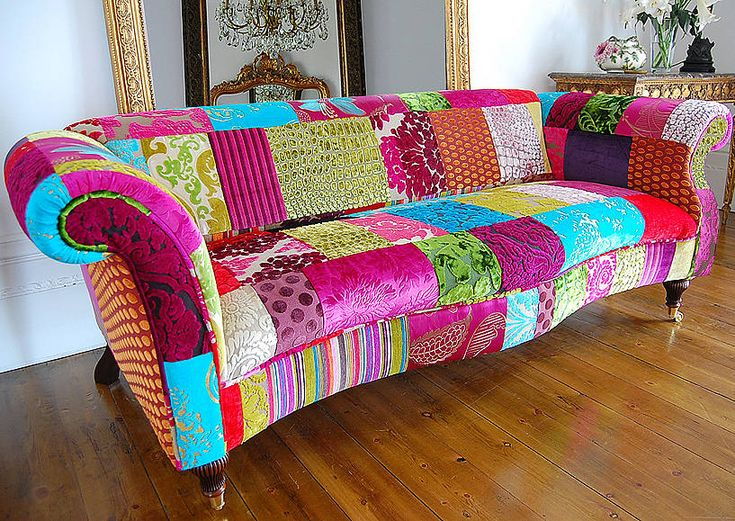 sofa - 44 Best Patchwork- Crazy Quilts Images On Pinterest Patchwork