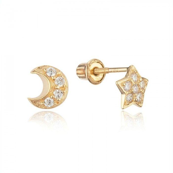 best 25 screw back earrings ideas on pinterest diamond. Black Bedroom Furniture Sets. Home Design Ideas