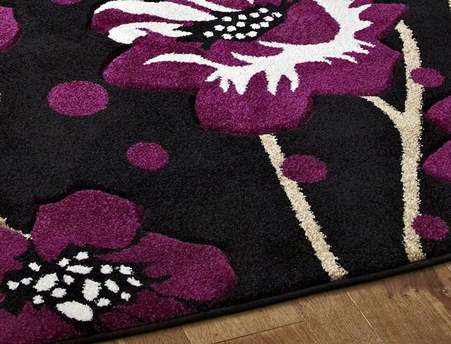 Verona Rugs Come In A Variety Of Sizes Large And Small Vibrant Plain Sourced From All Over The World Are Hardwearing As Well Soft On