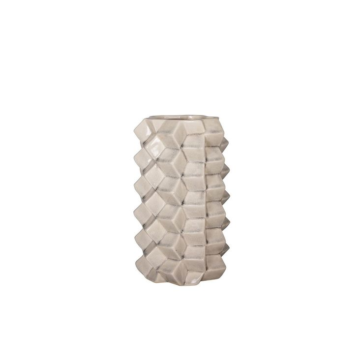 Gifts NZ - All Sorts Store - Vase 3D Small, $49.95 (http://www.allsortsstore.co.nz/home-garden/vase-3d-small/)