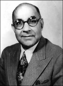 October 16, 1951  Prime Minister Liaquat Ali Khan of Pakistan is assassinated