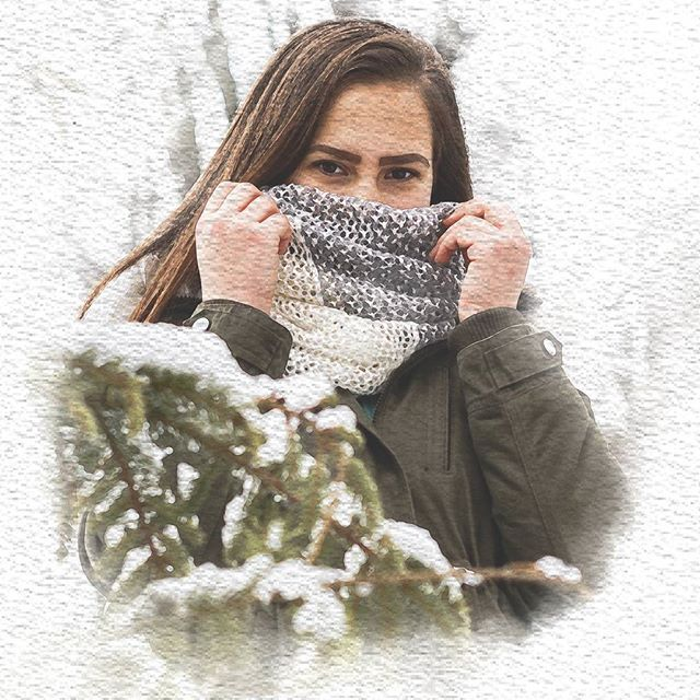 #autohash #Orăștie #Romania #JudețulHunedoara #winter #scarf #people #cold #portrait #wear #sweater #outdoors #snow #veil #jacket #warmly #knitwear #girl  #romaniangirl #Romania #canon #orastie  #colors  #photographylife #photography #paintfromphoto #naturallight
