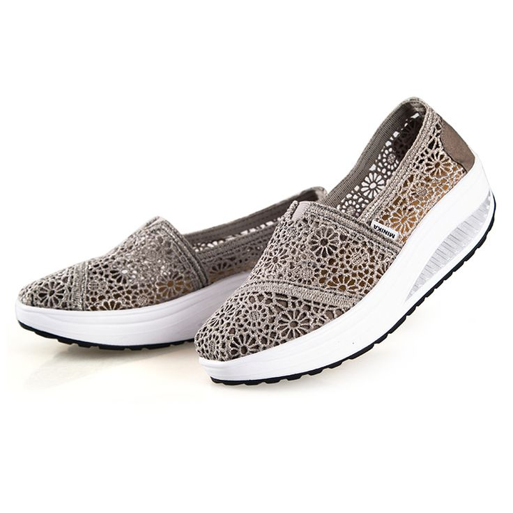 2016 NEW Summer Women Walking Shoes Breathable Shoes Women Mocassin Femme Classic Style Sapatenis Zapatos Sperry