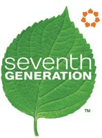 Seventh Generation is the nation's leading brand of household and personal care products that help protect human health and the environment.  Established in 1988, the Burlington, Vermont based company remains an independent, privately-held company distributing products to natural food stores, supermarkets, mass merchants, and online retailers across the United States and Canada.