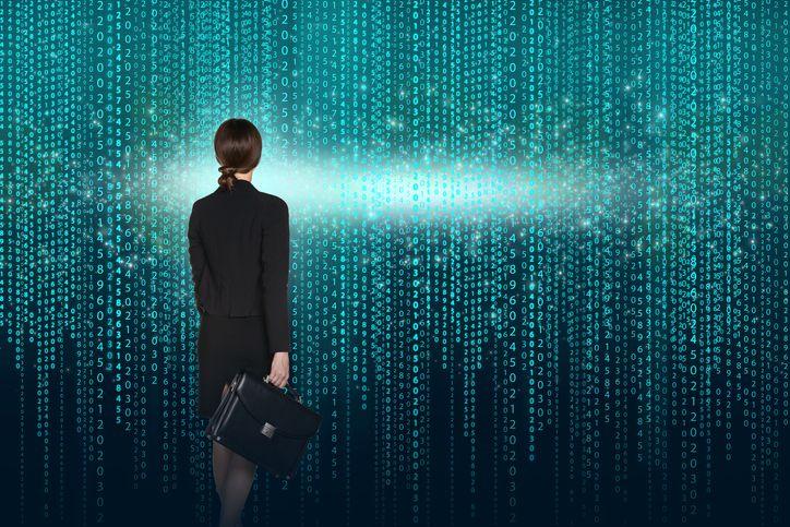 Privé: 3 dingen die slimme vrouwen in de weg staan, om echt met hun talent aan de slag te gaan.