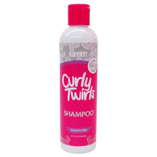25+ Best Ideas About Sulfate Free Shampoo On Pinterest