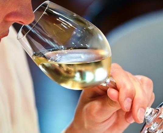 Su misura per veri #winelover: #degustazione alla cieca. Riconoscete tutti i profumi? info@cantinatessari.com #wine
