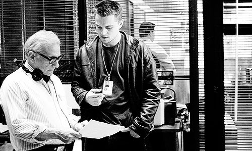 The Departed // Film | Tumblr