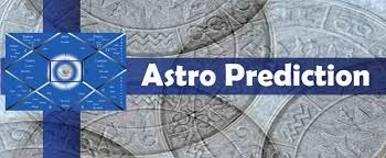 Our best astrologers provide a detailed insight into the different aspects of an individual's life through our numerous astrological predictions & reports.....