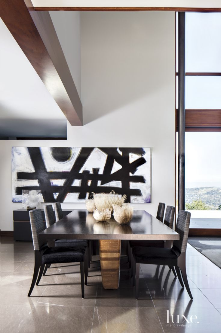 4293 best luxe dining images on pinterest dining room home