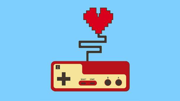 Revive tu infancia jugando estos videojuegos retro en tu navegador, sin instalar emuladores ni aplicaciones. Chevrolet Logo, Logos, Fictional Characters, Videogames, Nintendo, Content, Old Games, Character, Retro Video Games