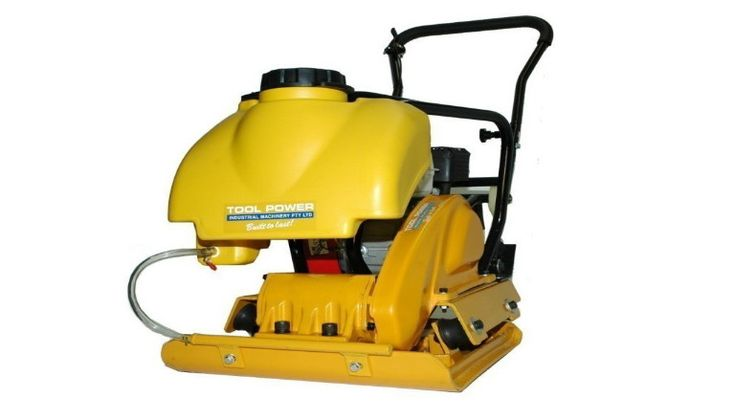 Most trusted compactor supplier in Australia. Visit Tool power online store!