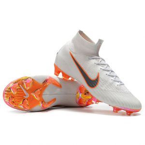688b8453325 2019 的 Nike Mercurial Superfly 6 Elite FG Just Do It Pack