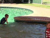 Bunbury Glade Caravan Park, Bunbury, Western Australia