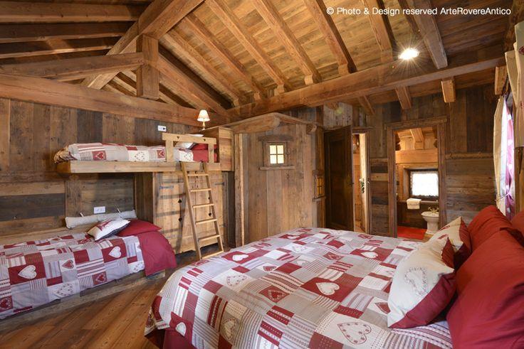 16 migliori immagini casa pietra piemonte valle d 39 aosta for Progetti d interni