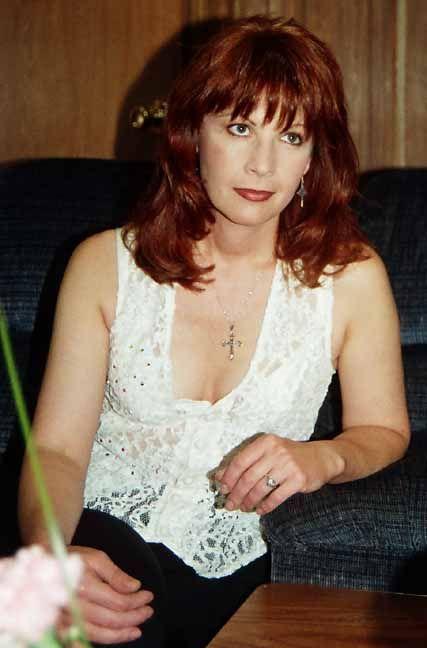 Patty Loveless  Patty In 2019  Country Music Artists -6785