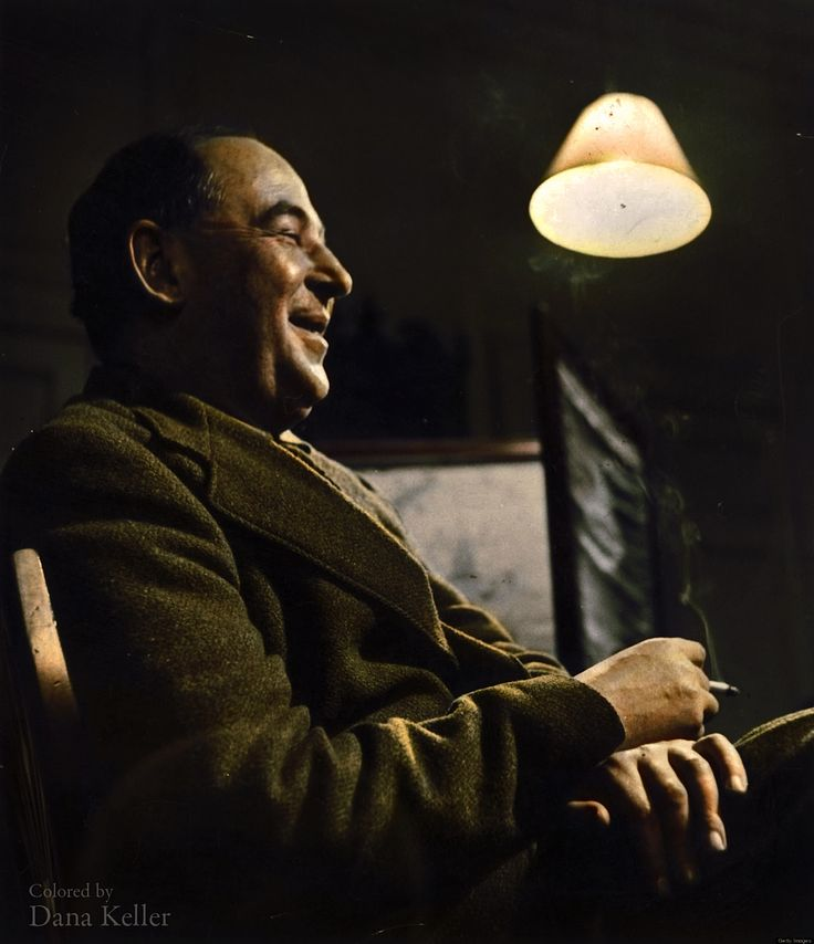 C s lewis clive staples lewis 1898 1963 known to - Clive christian marbella ...