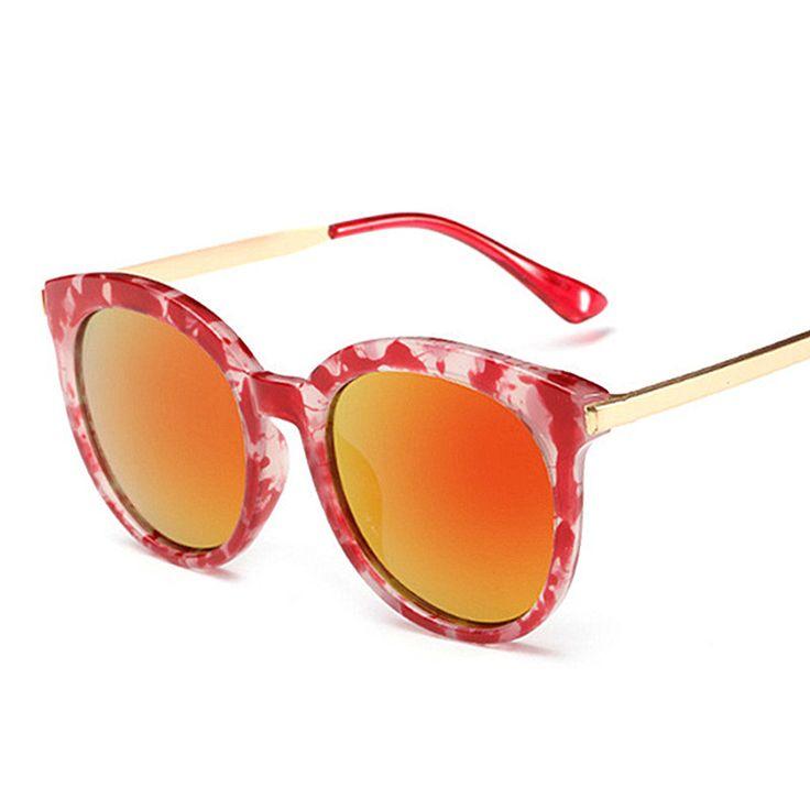 $8.91 (Buy here: https://alitems.com/g/1e8d114494ebda23ff8b16525dc3e8/?i=5&ulp=https%3A%2F%2Fwww.aliexpress.com%2Fitem%2FClassic-Infant-Baby-Kids-Polarized-Sunglasses-Children-Safety-Coating-Glasses-Sun-UV-400-Protection-Fashion-Shades%2F32706568677.html ) Classic Infant Baby Kids Polarized Sunglasses Children Safety Coating Glasses Sun UV 400 Protection Fashion Shades oculos de sol for just $8.91