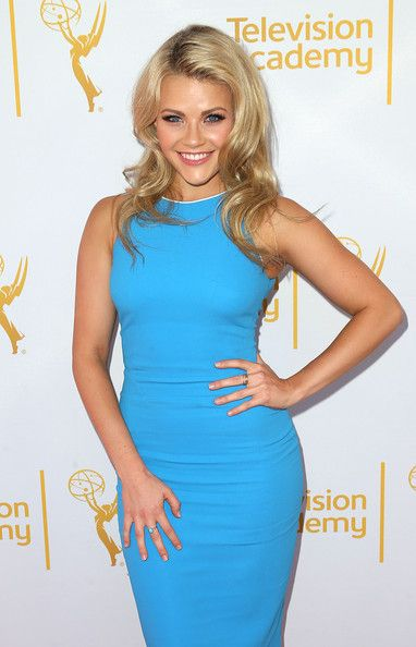 Witney Carson, beautiful girl and an incredible dancer