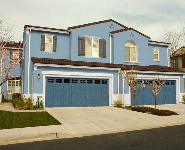 paint colors on pinterest exterior colors paint colors and olives. Black Bedroom Furniture Sets. Home Design Ideas