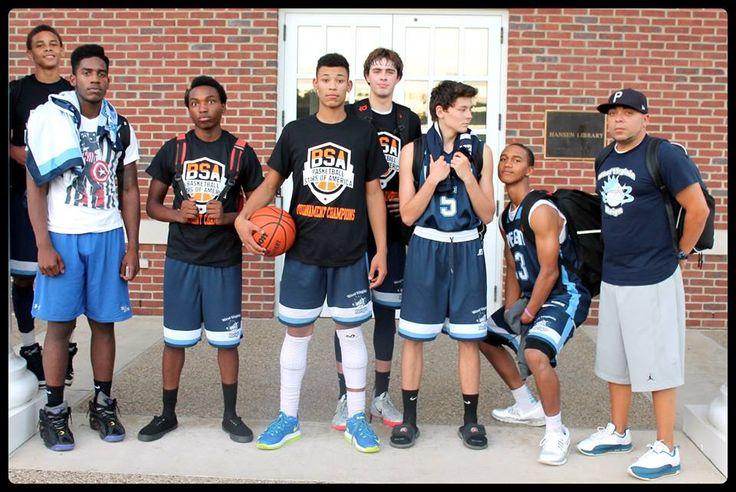 WV REIGN ... AAU Basketball