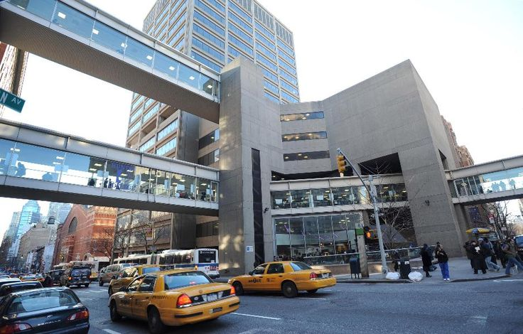 25 Best Value Schools 2015: CUNY, Hunter College