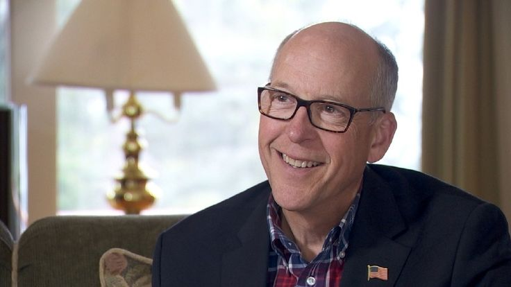 Rep. Greg Walden To Face Constituents After Health Care Vote