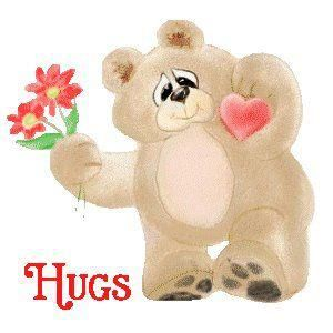 Image result for may hugs