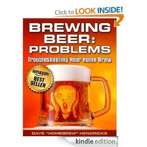 17 best images about home brews on pinterest make your for How to brew your own craft beer