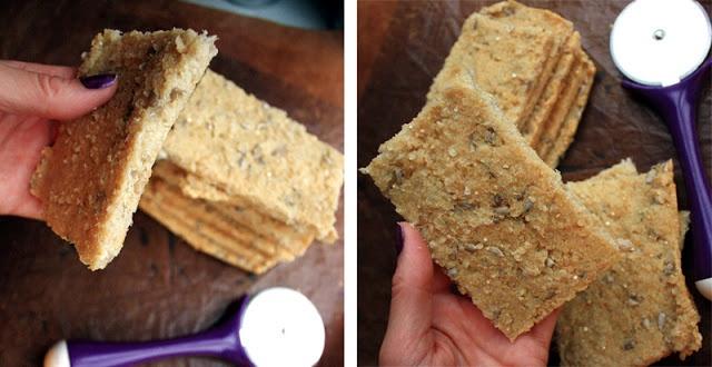 quinoa bread. Oppskrift Glutenfritt Brød Quinoa Solsikkefrø Bakst Frokostbrød Småbrød