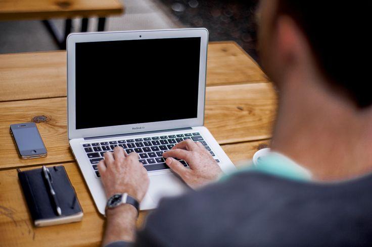 サンキューメールの例文とサンキューメールの活用方法〜95%の開封率を目指す | カイロスのマーケティングブログ