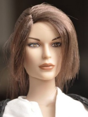 Trottla dolls websites and pictures