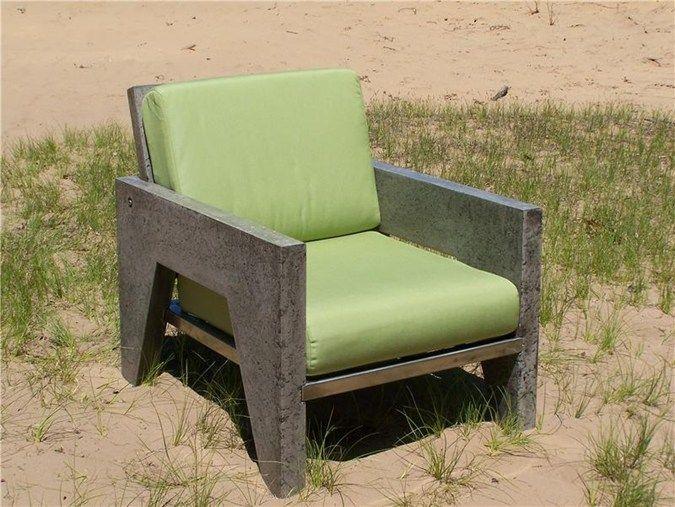 57 best Concrete outdoor design images on Pinterest Street