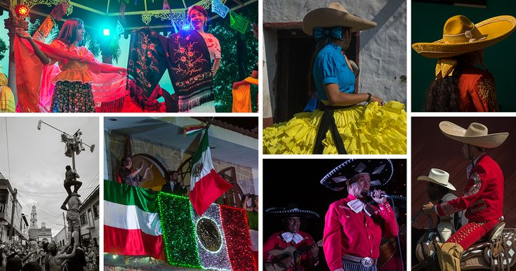 commemorating the mexican victory over the french army The holiday commemorates the mexican army's unlikely victory over french forces at the battle of puebla on may 5, 1862, under the leadership of mexican general ignacio zaragoza seguín the battle was important for at least two reasons.