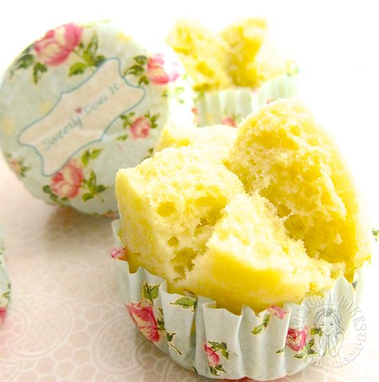 kaya huat kuey (steam cake)