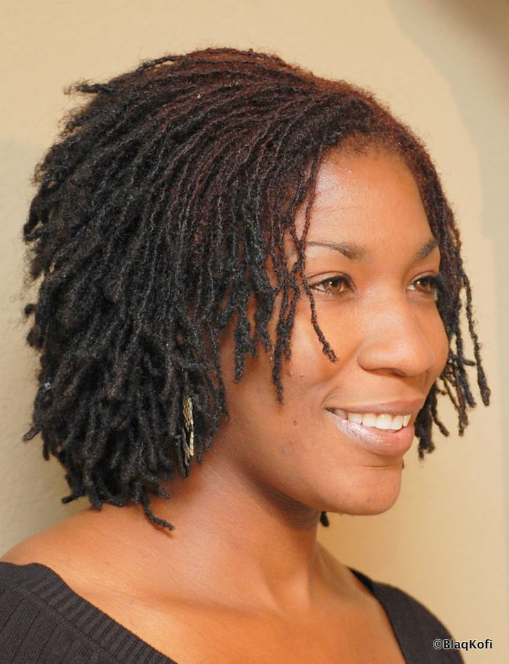 naturals hair styles 1000 images about small locs on black 6127