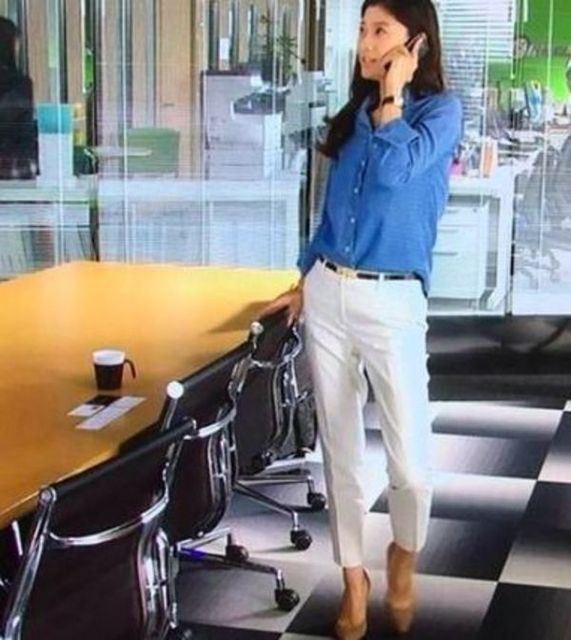 フジテレビ木10ドラマ『オトナ女子』の篠原涼子着用の衣装がかっこいい! 主演の篠原涼子さんのドラマ着用衣装やヘアスタイルなどを追加していきます。 あらすじ&キャストもあるので、ドラマの参考にもどうぞ! (5ページ目)